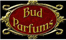 Bud Parfums