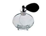 ladies-100ml-bottle