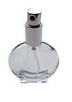 ladies-30ml-bottle