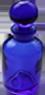 mens-30ml-bottle
